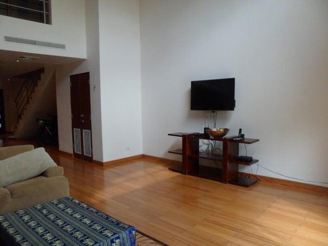 PANAMA VIP10, S.A. Apartamento en Venta en Clayton en Panama Código: 17-3646 No.4