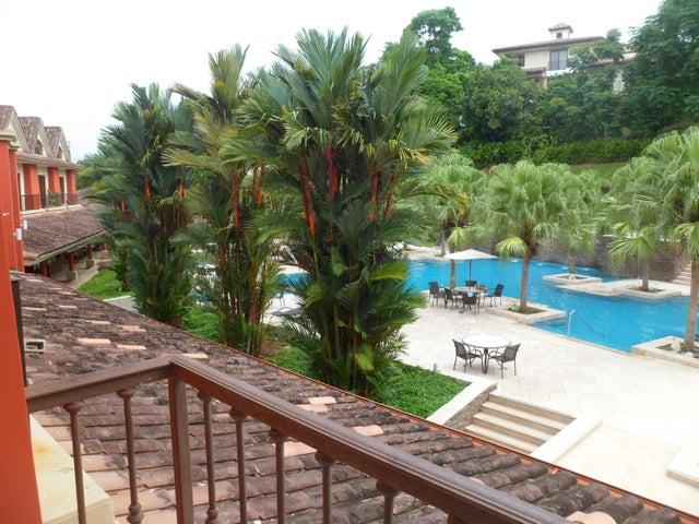 PANAMA VIP10, S.A. Apartamento en Venta en Clayton en Panama Código: 17-3646 No.5