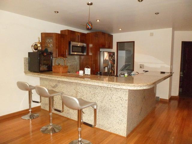 PANAMA VIP10, S.A. Apartamento en Venta en Clayton en Panama Código: 17-3646 No.7