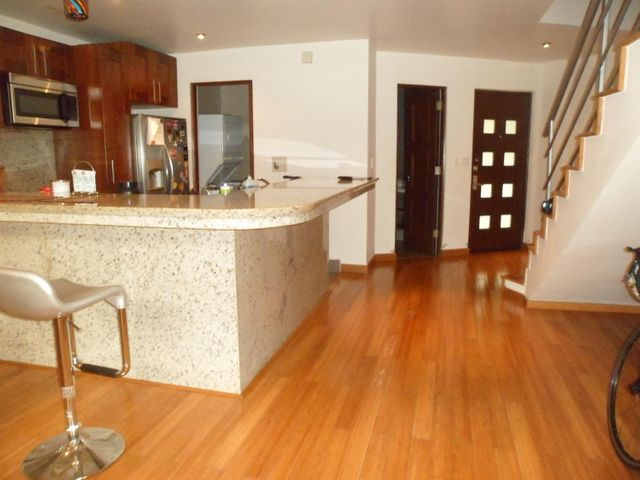 PANAMA VIP10, S.A. Apartamento en Venta en Clayton en Panama Código: 17-3646 No.8