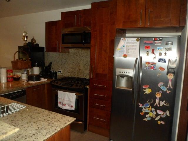 PANAMA VIP10, S.A. Apartamento en Venta en Clayton en Panama Código: 17-3646 No.9