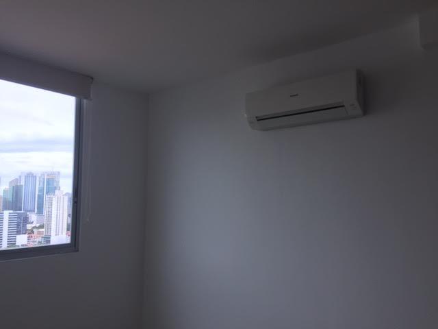 PANAMA VIP10, S.A. Apartamento en Venta en San Francisco en Panama Código: 17-3656 No.2