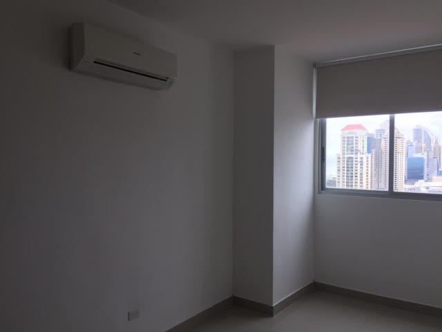 PANAMA VIP10, S.A. Apartamento en Venta en San Francisco en Panama Código: 17-3656 No.6