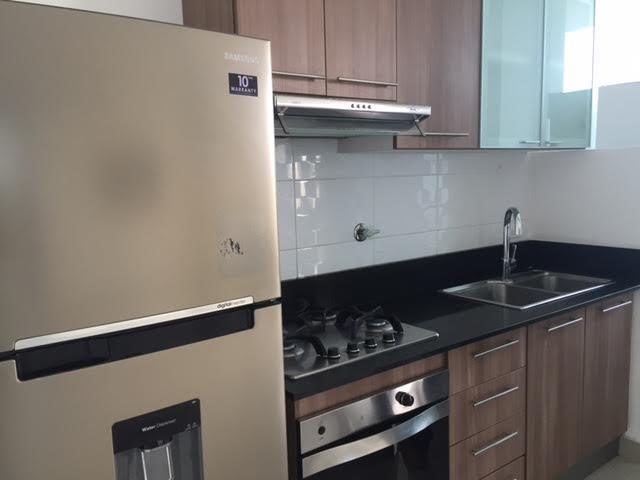 PANAMA VIP10, S.A. Apartamento en Venta en San Francisco en Panama Código: 17-3656 No.9
