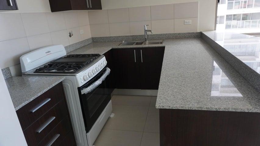 PANAMA VIP10, S.A. Apartamento en Alquiler en Panama Pacifico en Panama Código: 17-3666 No.4