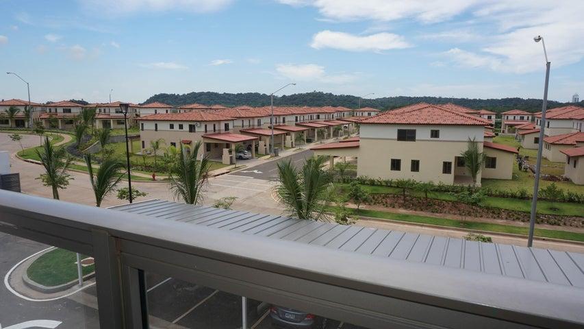 PANAMA VIP10, S.A. Apartamento en Alquiler en Panama Pacifico en Panama Código: 17-3666 No.8