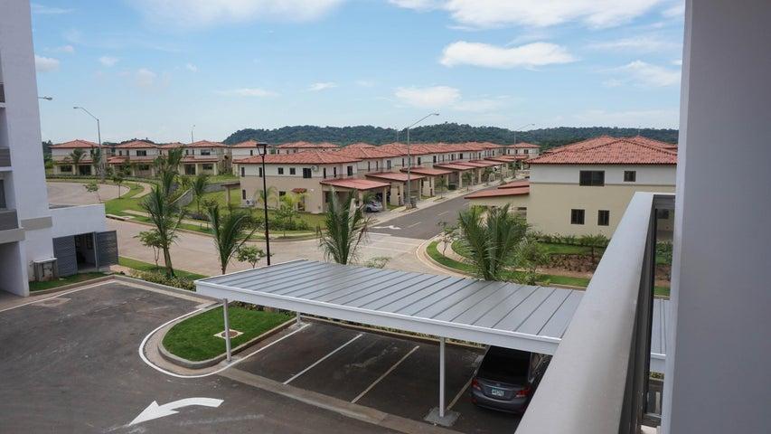 PANAMA VIP10, S.A. Apartamento en Alquiler en Panama Pacifico en Panama Código: 17-3666 No.9