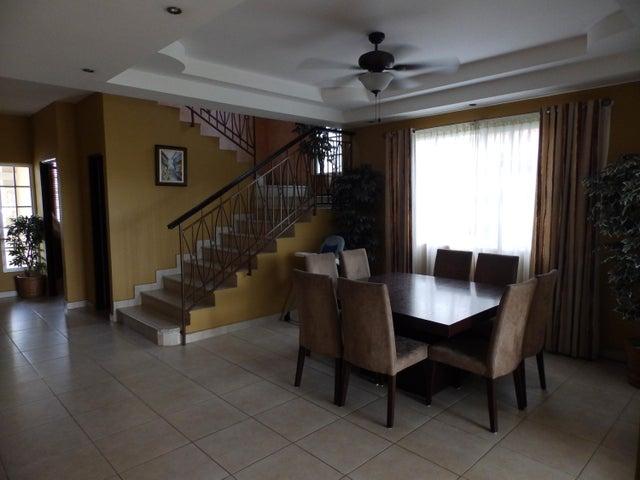PANAMA VIP10, S.A. Casa en Venta en Costa Sur en Panama Código: 17-3667 No.2