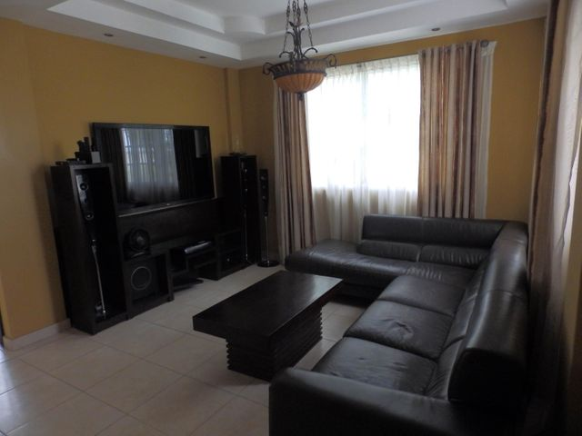 PANAMA VIP10, S.A. Casa en Venta en Costa Sur en Panama Código: 17-3667 No.4