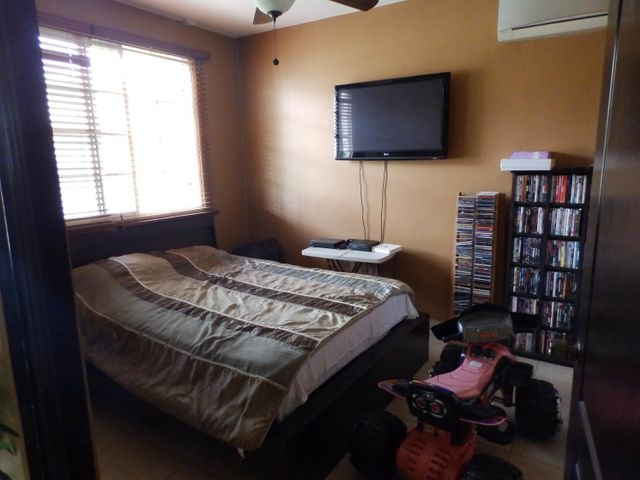 PANAMA VIP10, S.A. Casa en Venta en Costa Sur en Panama Código: 17-3667 No.6