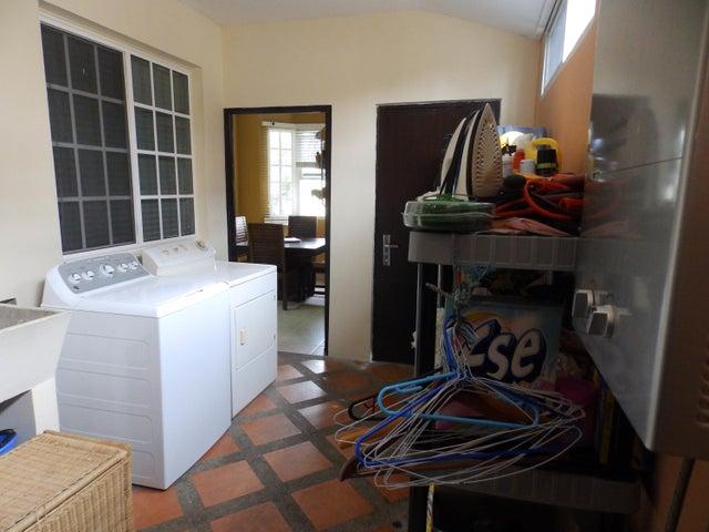 PANAMA VIP10, S.A. Casa en Venta en Costa Sur en Panama Código: 17-3667 No.9