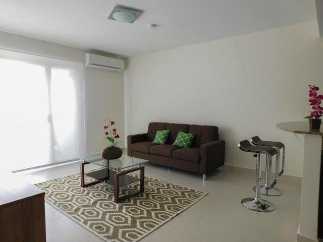 PANAMA VIP10, S.A. Apartamento en Alquiler en Panama Pacifico en Panama Código: 17-3670 No.4
