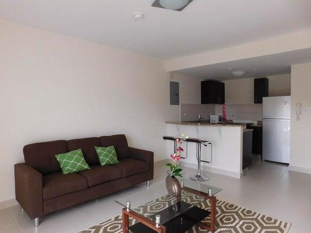 PANAMA VIP10, S.A. Apartamento en Alquiler en Panama Pacifico en Panama Código: 17-3670 No.5