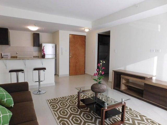 PANAMA VIP10, S.A. Apartamento en Alquiler en Panama Pacifico en Panama Código: 17-3670 No.6