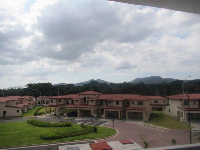 PANAMA VIP10, S.A. Apartamento en Alquiler en Panama Pacifico en Panama Código: 17-3670 No.8