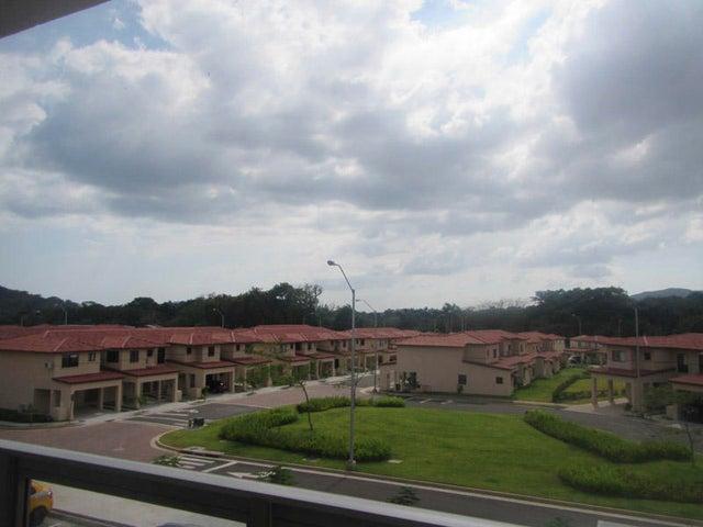 PANAMA VIP10, S.A. Apartamento en Alquiler en Panama Pacifico en Panama Código: 17-3670 No.9