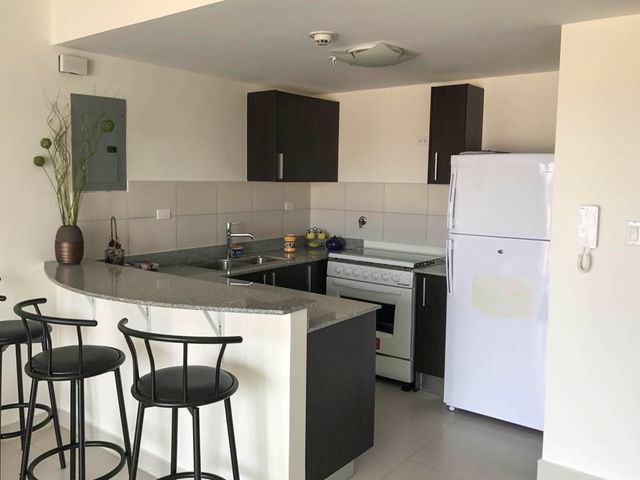 PANAMA VIP10, S.A. Apartamento en Alquiler en Panama Pacifico en Panama Código: 17-3593 No.6