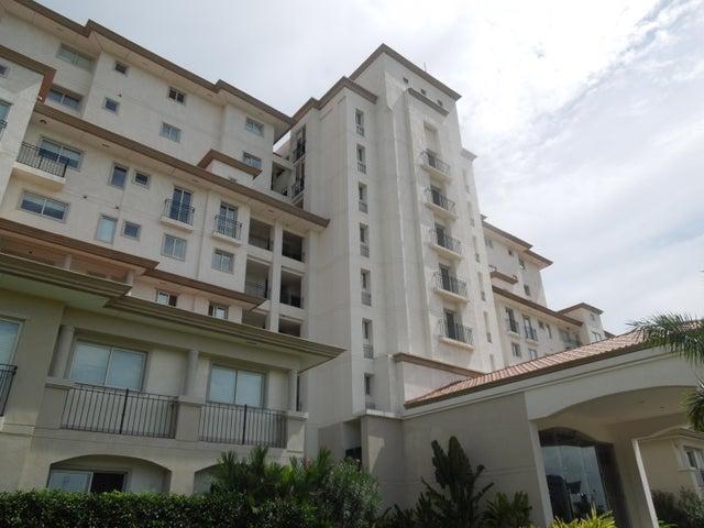 Apartamento / Venta / Panama / Santa Maria / FLEXMLS-17-3683