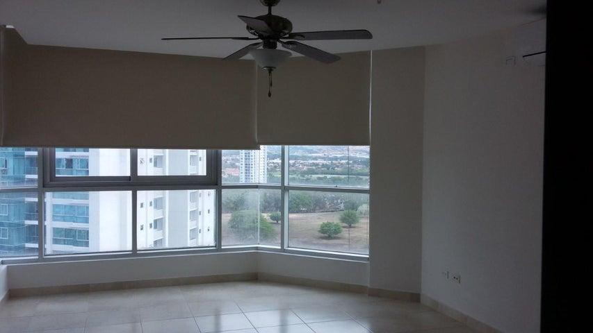 PANAMA VIP10, S.A. Apartamento en Alquiler en Costa del Este en Panama Código: 17-3699 No.6