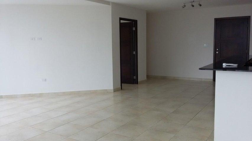 PANAMA VIP10, S.A. Apartamento en Alquiler en Costa del Este en Panama Código: 17-3699 No.7