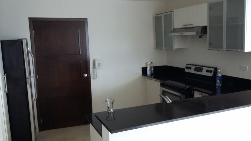 PANAMA VIP10, S.A. Apartamento en Alquiler en Costa del Este en Panama Código: 17-3699 No.9