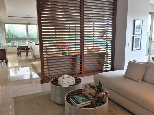 PANAMA VIP10, S.A. Apartamento en Venta en Coco del Mar en Panama Código: 15-1279 No.7