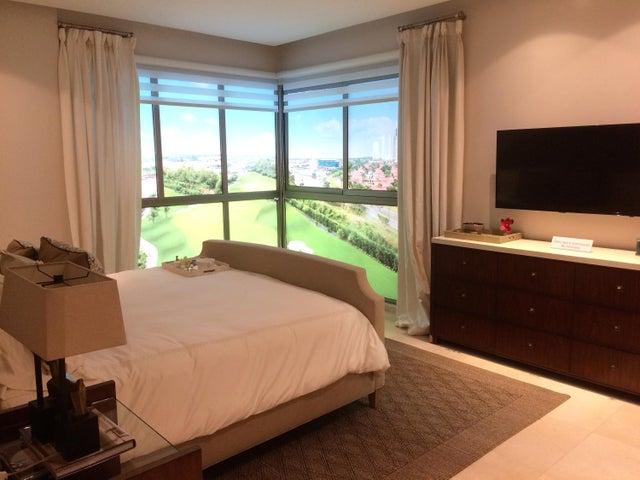 PANAMA VIP10, S.A. Apartamento en Venta en Coco del Mar en Panama Código: 15-1279 No.8