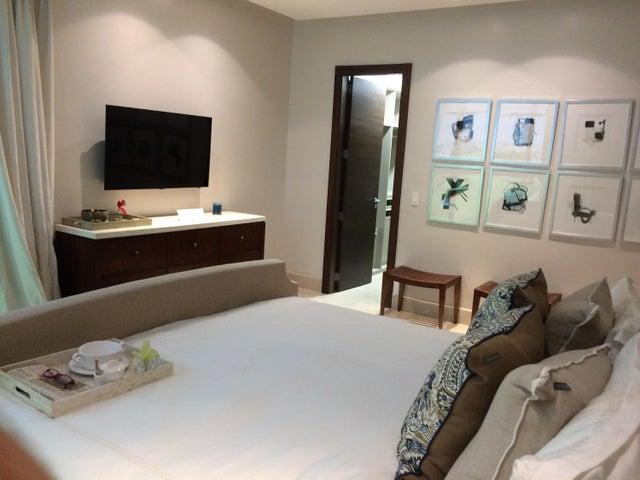 PANAMA VIP10, S.A. Apartamento en Venta en Coco del Mar en Panama Código: 15-1279 No.9
