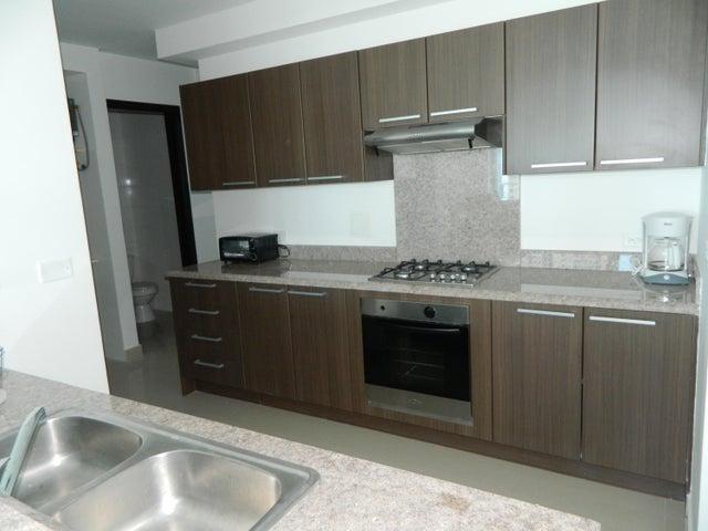 PANAMA VIP10, S.A. Apartamento en Venta en Costa del Este en Panama Código: 17-3707 No.6
