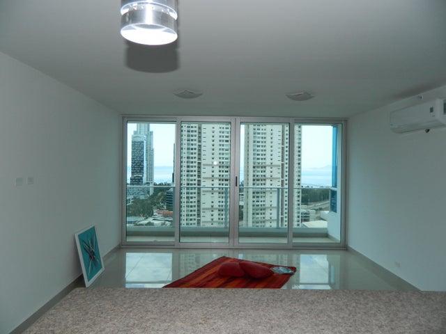 PANAMA VIP10, S.A. Apartamento en Venta en Costa del Este en Panama Código: 17-3707 No.1