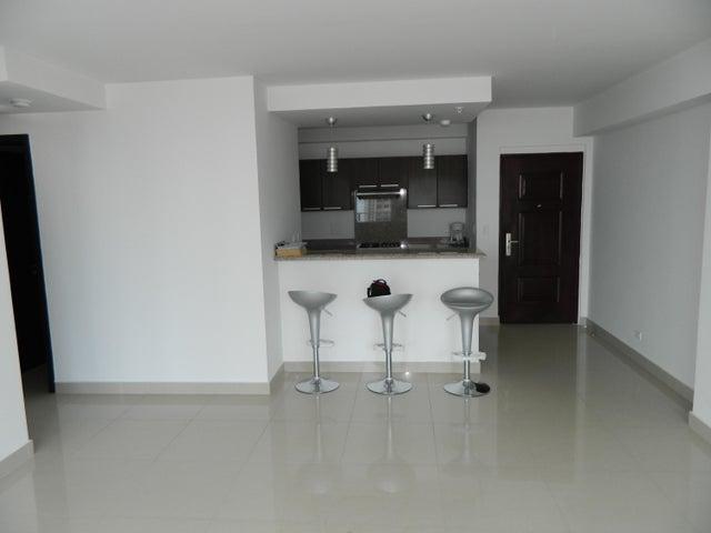 PANAMA VIP10, S.A. Apartamento en Venta en Costa del Este en Panama Código: 17-3707 No.8