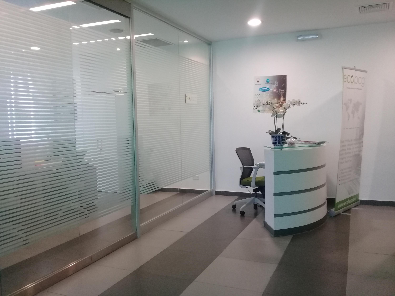 PANAMA VIP10, S.A. Oficina en Venta en Obarrio en Panama Código: 17-3717 No.3