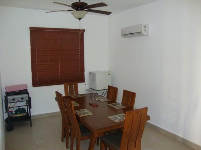PANAMA VIP10, S.A. Casa en Venta en Panama Pacifico en Panama Código: 17-3722 No.1