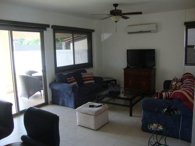 PANAMA VIP10, S.A. Casa en Venta en Panama Pacifico en Panama Código: 17-3722 No.2
