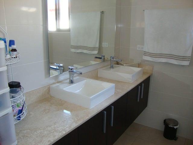 PANAMA VIP10, S.A. Casa en Venta en Panama Pacifico en Panama Código: 17-3722 No.7