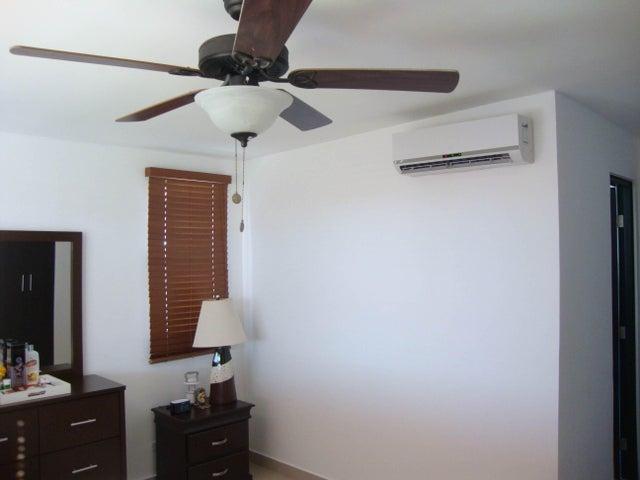 PANAMA VIP10, S.A. Casa en Venta en Panama Pacifico en Panama Código: 17-3722 No.8