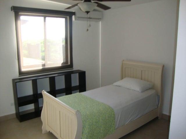 PANAMA VIP10, S.A. Casa en Venta en Panama Pacifico en Panama Código: 17-3722 No.9