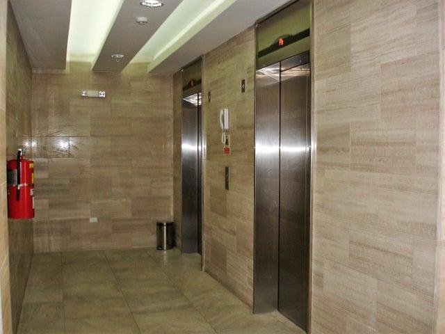 PANAMA VIP10, S.A. Oficina en Venta en El Carmen en Panama Código: 17-3726 No.3