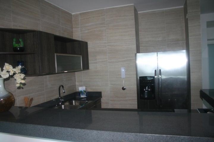 PANAMA VIP10, S.A. Apartamento en Venta en San Carlos en San Carlos Código: 15-552 No.7