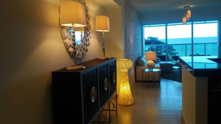 PANAMA VIP10, S.A. Apartamento en Venta en San Carlos en San Carlos Código: 15-553 No.6