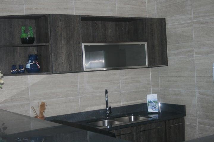 PANAMA VIP10, S.A. Apartamento en Venta en San Carlos en San Carlos Código: 15-553 No.8