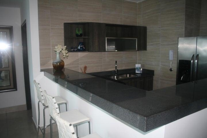 PANAMA VIP10, S.A. Apartamento en Venta en San Carlos en San Carlos Código: 15-553 No.9