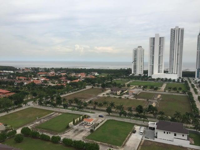 PANAMA VIP10, S.A. Apartamento en Venta en Costa del Este en Panama Código: 17-3731 No.5
