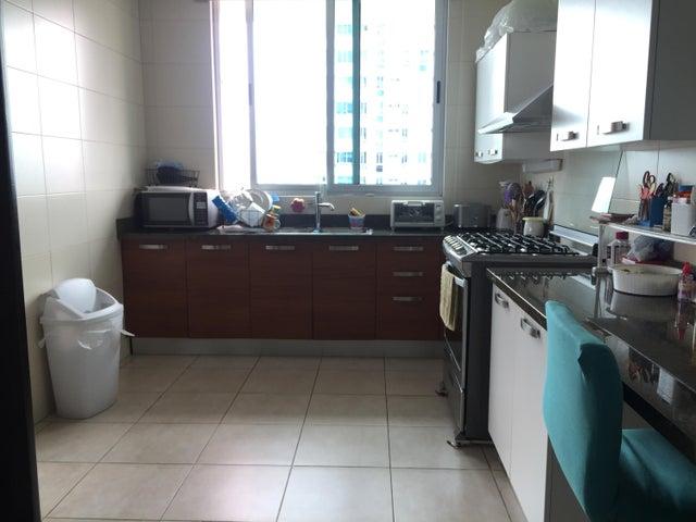 PANAMA VIP10, S.A. Apartamento en Venta en Costa del Este en Panama Código: 17-3731 No.6