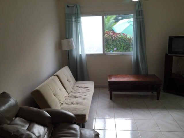 Apartamento En Venta En Bocas del Toro Código FLEX: 17-3748 No.3
