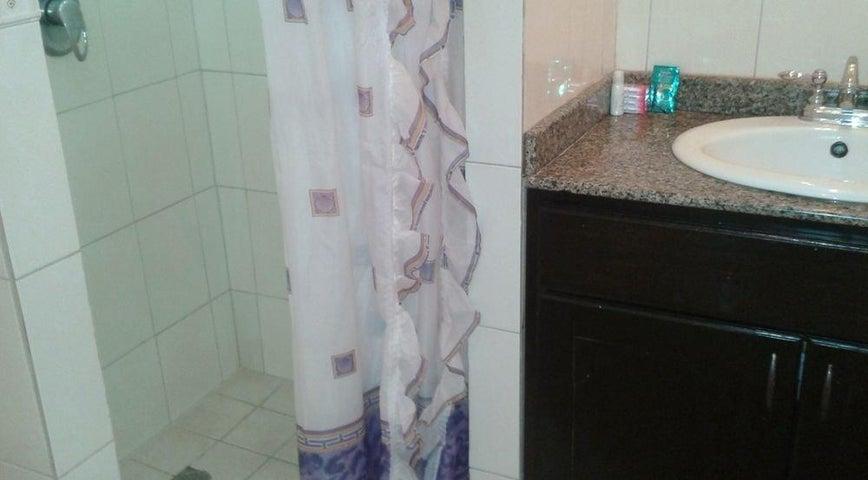 Apartamento En Venta En Bocas del Toro Código FLEX: 17-3748 No.4