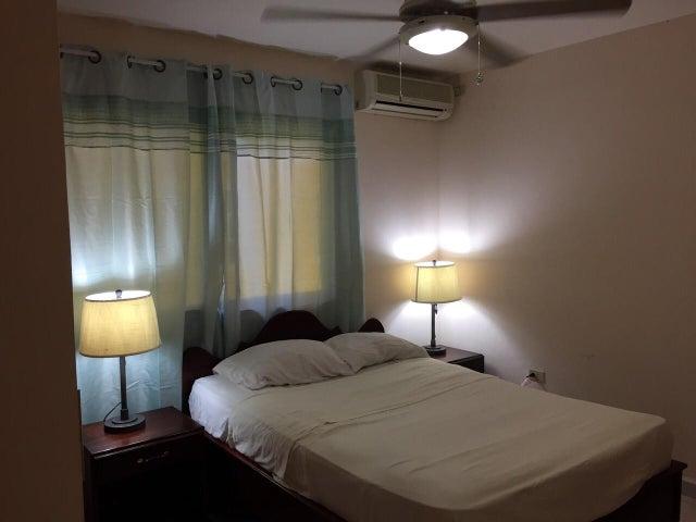 Apartamento En Venta En Bocas del Toro Código FLEX: 17-3748 No.5