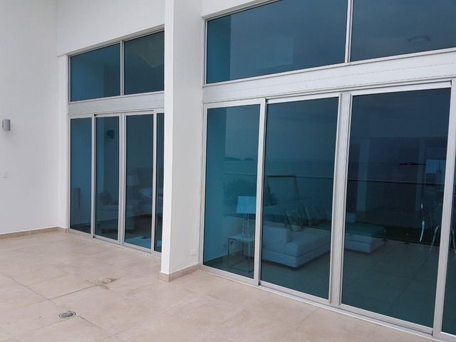 PANAMA VIP10, S.A. Apartamento en Alquiler en Amador en Panama Código: 17-3751 No.4