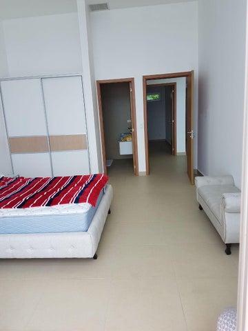 PANAMA VIP10, S.A. Apartamento en Alquiler en Amador en Panama Código: 17-3751 No.5