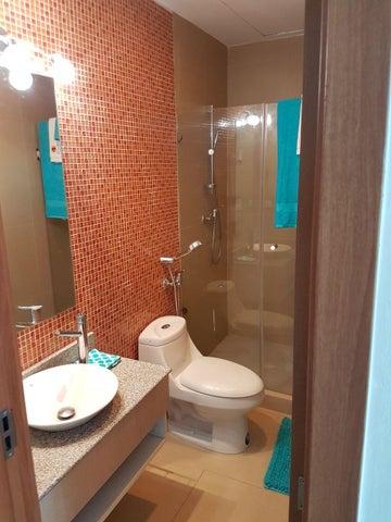 PANAMA VIP10, S.A. Apartamento en Alquiler en Amador en Panama Código: 17-3751 No.6